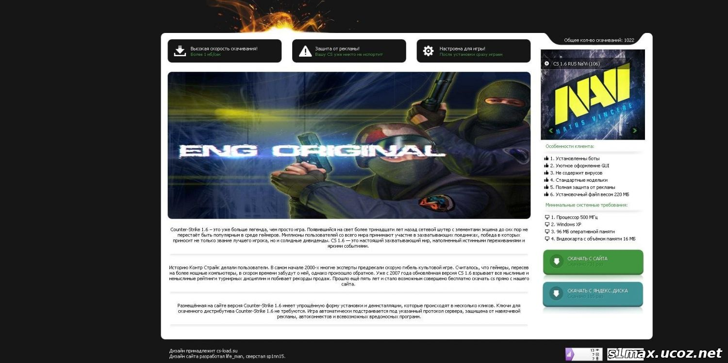 Create html email template free creating and editing signatures email signatures deleting template
